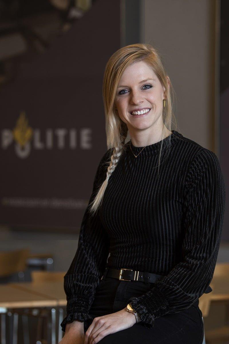 Sophie Willemse