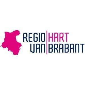Logo Regio Hart van Brabant